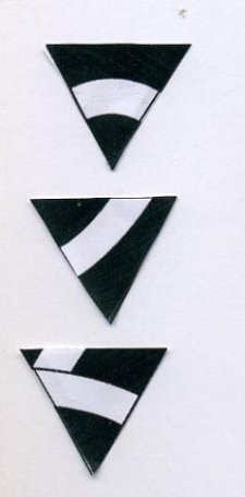 hexagoncane